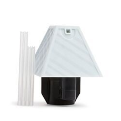 Replacement, Aromalux Diffuser Nebulizer Top