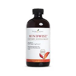 MindWise -16 oz