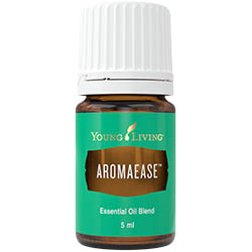 AromaEase™ Essential Oil