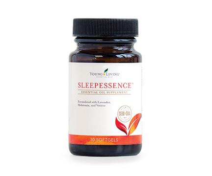 SleepEssence – 30 Capsules (SG)