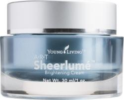 Sheerlumé™ Brightening Cream - 30ml