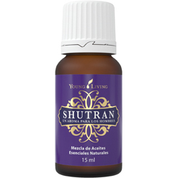Aceite Esencial Shutran™