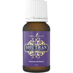 Shutran™ Essential Oil