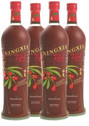 Ningxia Red Essential Rewards