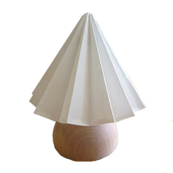 Spare Paper for Nicolas Diffuser - 5 pack