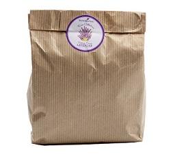 Lavender Dry Flowers - 100 g