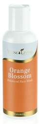 Orange Blossom Facial Wash - 4 fl oz