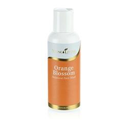 Orange Blossom Facial Wash (Limpiador Facial)
