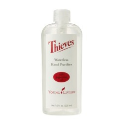 Thieves® Waterless Hand Purifier - 225ml