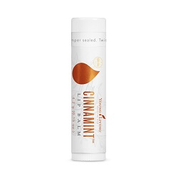 Cinnamint Lip Balm -huulivoide