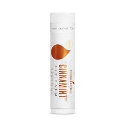 Cinnamint Lip Balm - Cinnamint-Lippenbalsam -4.5 g