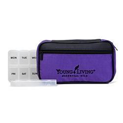 Core Vitality Case - Purple