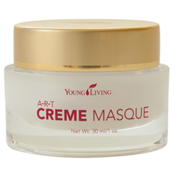 ART Creme Masque - ART Crememaske - 30 ml