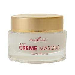 ART - Creme Masque