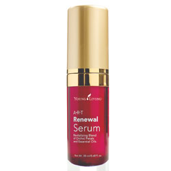 ART- Renewal Serum