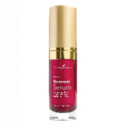 ART Renewal Serum 20ml