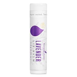Lip Balm - Lavender