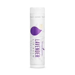 Lavender Lip Balm - Lavendel-Lippenbalsam - 4.5 g