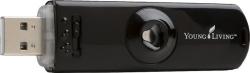USB Diffuser - Black