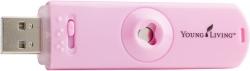 USB Diffuser - Pink