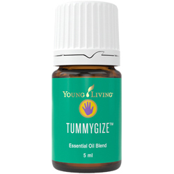 TummyGize™ Essential Oil