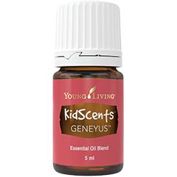 KidScents GeneYus - 5ml