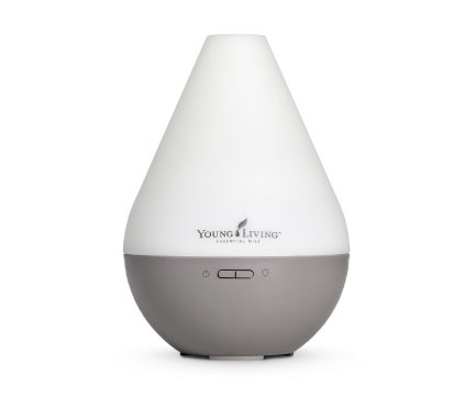 Young Living Dewdrop Diffuser Buy Here