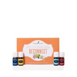 Reconnect™ Collection