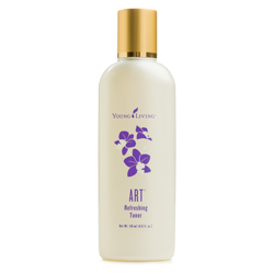 ART Refreshing Toner - 120ml