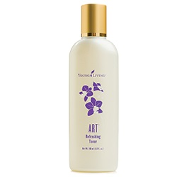 ART Refreshing Toner 118ml