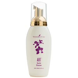 ART Gentle Cleanser