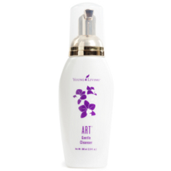 ART Gentle Cleanser - ART Milder Reinigungsschaum