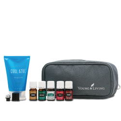 Active & Fit Kit