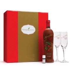 2015 NingXia Red Gift Set