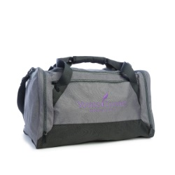 Young Living Gym Bag *Discount*