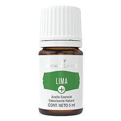 Lima Plus - 5ml