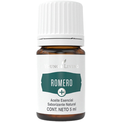 Romero Plus - 5ml