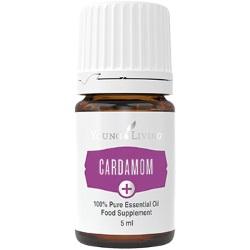 Cardamom+