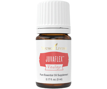 JuvaFlex Vitality - 5ml