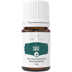 Sage+