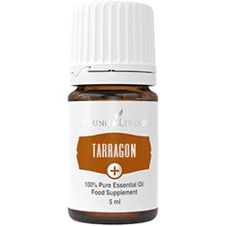 Tarragon+