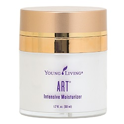 ART Intensive Moisturizer - 1.7oz/50g