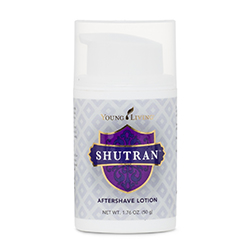 Shutran Aftershave Lotion (AUS)