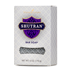 Shutran™ Bar Soap