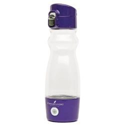 HydroGize Water Bottle