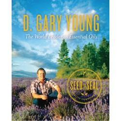 D. Gary Young Book, 2015 – 5pk