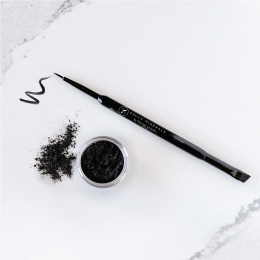 Eyeliner by Savvy Minerals