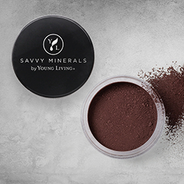 Multi Tasker by Savvy Minerals